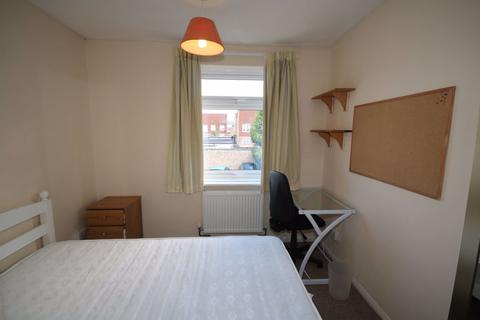 1 bedroom house share to rent - P1399 Mary Green Walk