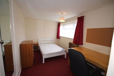 1 bedroom house share to rent - P1401 Mary Green Walk
