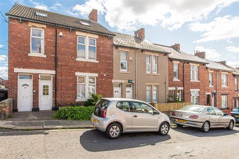 5 bedroom maisonette for sale - Hotspur Street, Heaton, Newcastle Upon Tyne