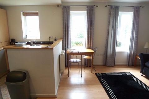 2 bedroom apartment to rent - City Quay / Ellerman Road