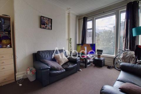 5 bedroom house to rent - Richmond Avenue, Leeds, West Yorkshire