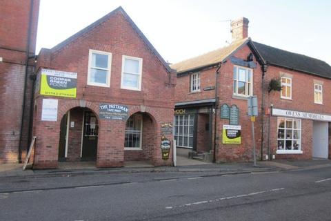 Office to rent - Wilkinson Walk, Market Drayton