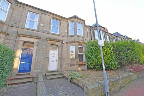 3 bedroom flat to rent - Exeter Street, Gateshead