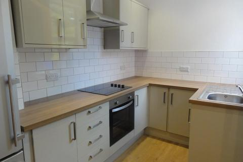 5 bedroom house to rent - 4 Moor End Road, Crookesmoor S10 1ND