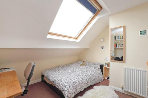 4 bedroom house to rent - 9 Tasker Road Crookes Sheffield