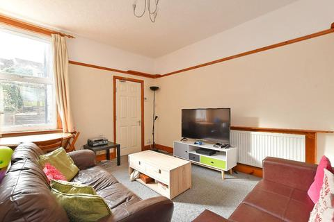 5 bedroom house to rent - 47 Brighton Terrace Road, Crookes, Sheffield