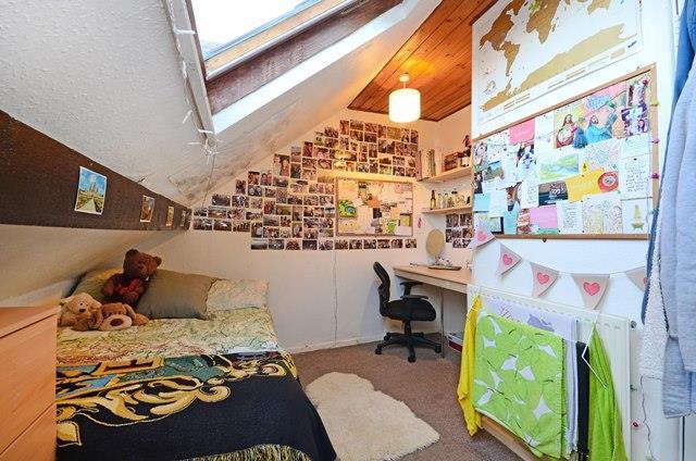 BT47   Room 4.JPG