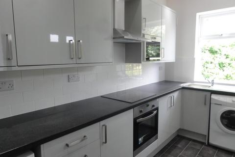 5 bedroom house to rent - 10 Rosa Road, Crookesmoor S10 1LZ