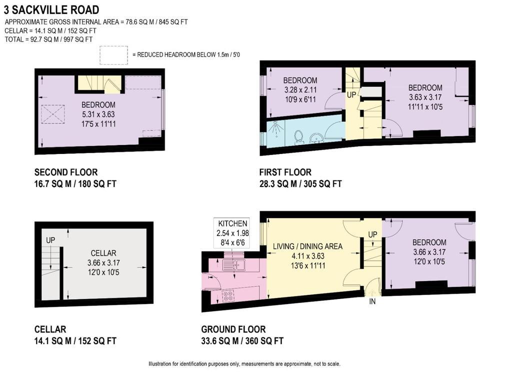 Floorplan: 3 Sackville Road Plan.jpg