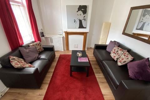 3 bedroom house share - Humber Road, Beeston, Nottingham, Nottinghamshire, NG9