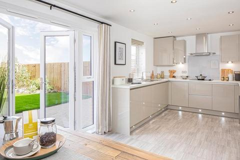 4 bedroom detached house for sale - Off Hayes Way, Patchway, BRISTOL