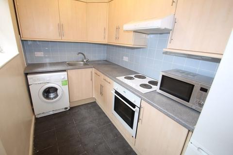 3 bedroom property to rent - Gaul Street, West End, Leicester, LE3 0AW
