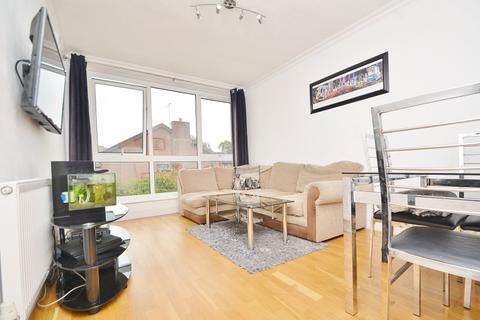 2 bedroom flat for sale - Upton