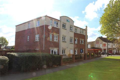 2 bedroom apartment for sale - Waterside Close, Wolverhampton, West Midlands, WV2