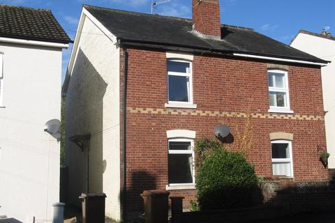 3 bedroom terraced house to rent - Edward Street, Southborough, TUNBRIDGE WELLS, TN4