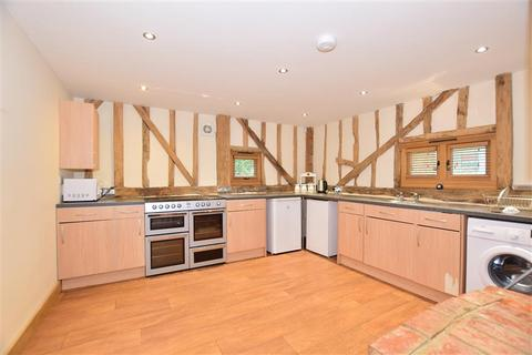 4 bedroom barn conversion for sale - Bower Lane, Eynsford, Kent