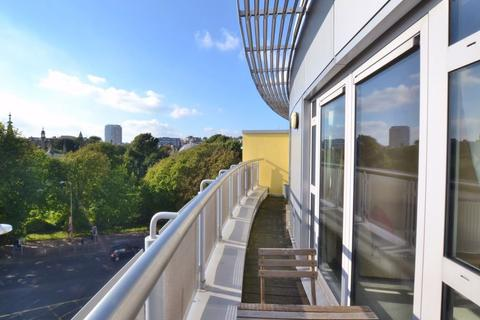 2 bedroom flat to rent - Grand Parade, BRIGHTON, BN2