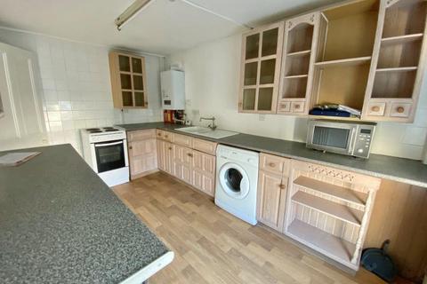 2 bedroom flat to rent - Bath Lane, Torquay TQ2