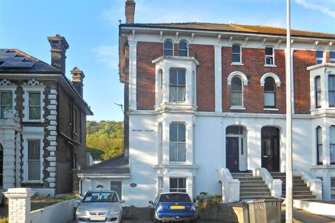 1 bedroom flat to rent - Maison Dieu Road Dover CT16