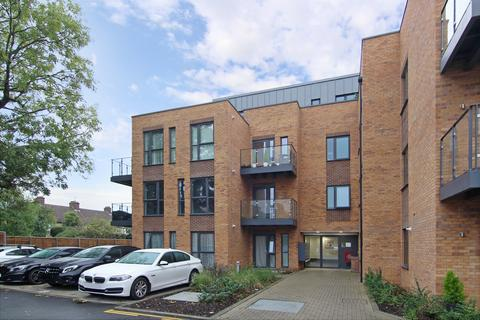 2 bedroom flat for sale - Dominion Court, 763 London Road, Hounslow, TW3