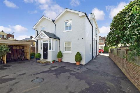 1 bedroom apartment for sale - John Street, Tunbridge Wells, Kent