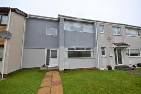 4 bedroom terraced house to rent - Jura, East Kilbride, South Lanarkshire, G74 2HD