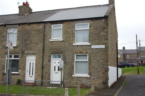 3 bedroom end of terrace house to rent - East Street, High Spen, Rowlands Gill, NE39