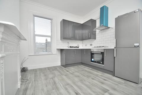 1 bedroom flat to rent - Mildenhall Road, Lower Clapton