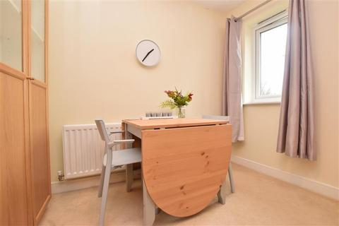 1 bedroom apartment for sale - Foxboro Road, Redhill, Surrey