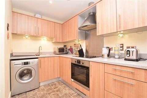 1 bedroom apartment for sale - Foxboro Road, Redhill, Surrey