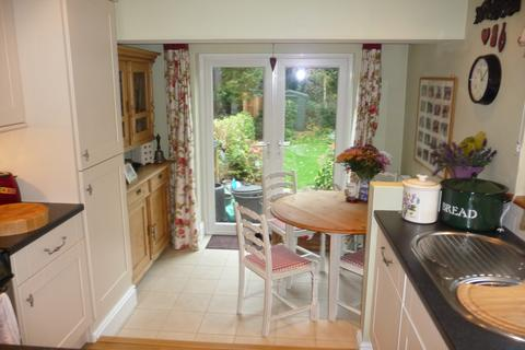 2 bedroom house to rent - Southampton Percy Road UNFURNISHED