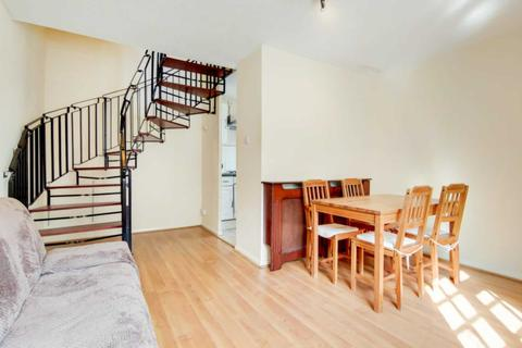 1 bedroom flat to rent - St. Hildas Close, Tooting, SW17
