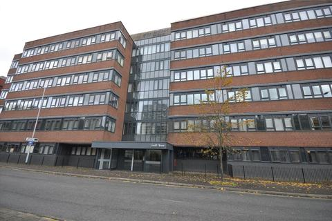 1 bedroom apartment to rent - Guild House, Farnsby Street, Swindon, Wiltshire, SN1