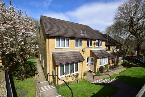 1 bedroom terraced house to rent - Horizon Close, Tunbridge Wells, Kent, TN4