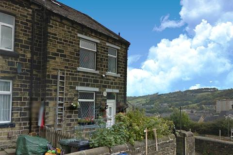 2 bedroom house to rent - Diamond Street, Keighley, West Yorkshire, BD22