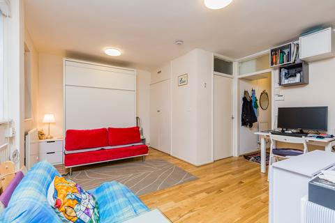 Studio for sale - Saltwell Street, Poplar E14
