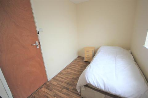1 bedroom house share to rent - Lynchet Close, Brighton