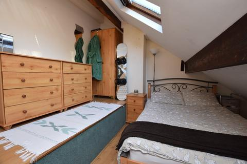 1 bedroom house share to rent - Wood Terrace, Primrose Hill