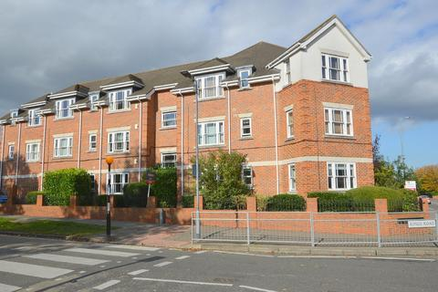 2 bedroom flat for sale - Broomfield Road, Chelmsford, CM1 1RT