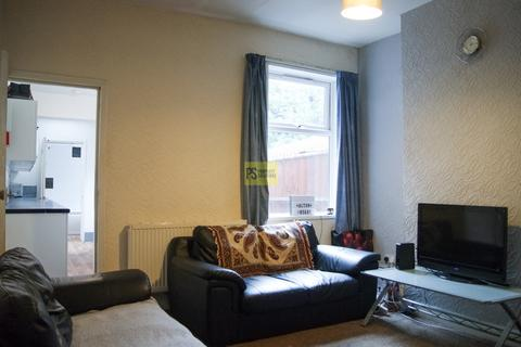 5 bedroom terraced house to rent - Alton Road, Selly Oak - student property