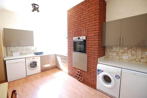 3 bedroom detached house to rent - Ecclesall Road, Ecclesall
