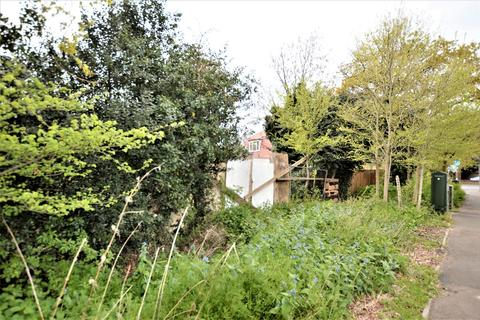 Land for sale - High Street