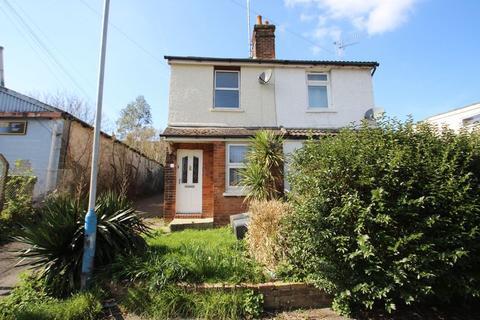 2 bedroom house to rent - Drayton Road, Tonbridge