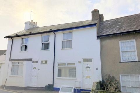 2 bedroom terraced house to rent - Fore Street, Kingskerswell
