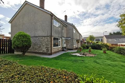 1 bedroom house share to rent - Glyn Eiddew, Pentwyn, Cardiff