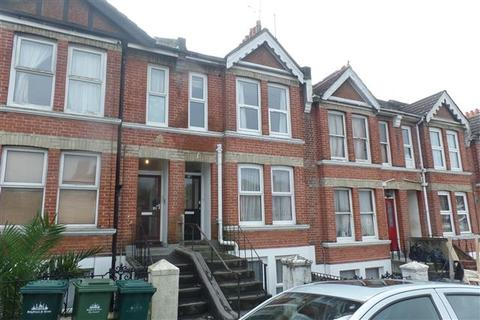 6 bedroom terraced house to rent - Bates road, Fiveways, Brighton