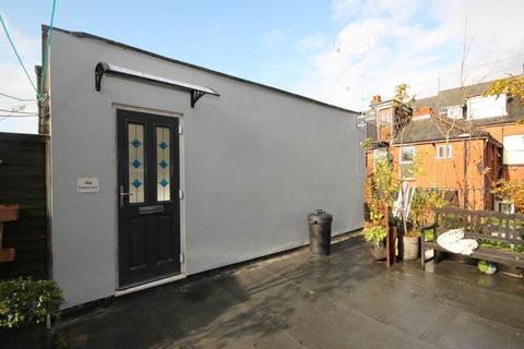 2 bedroom flat to rent - Carbery Lane , Southbourne , Bournemouth