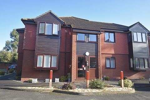 1 bedroom apartment for sale - Mill Close, Sherfield-on-Loddon