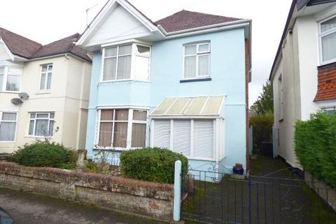 4 bedroom detached house for sale - Chatsworth Road, Charminster, Bournemouth