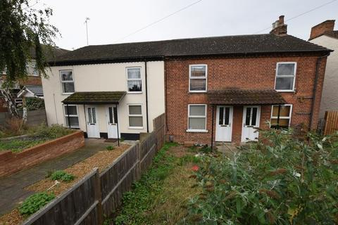 2 bedroom house to rent - Bedford Road, Kempston